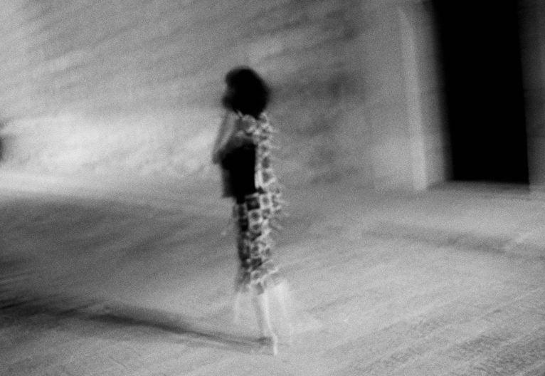 Foto de Pierre Yves Marzin