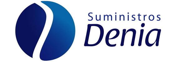 Supplies-Denia