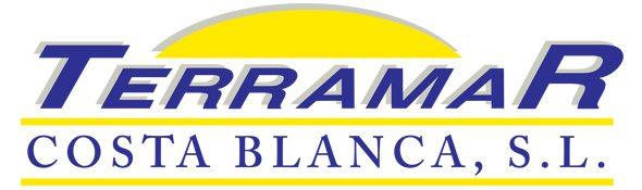 Terramar Коста Бланка логотип