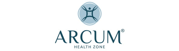 Arcum Health Zone