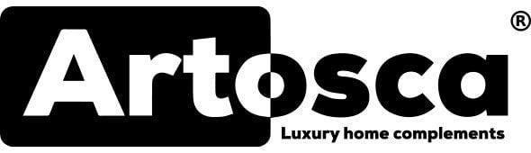 Image: logo Artosca