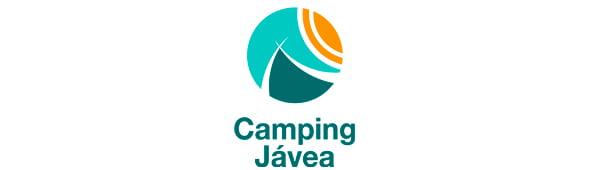 Camping Jávea