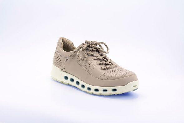 Bild: Sport mit GORE-TEX Material - Ramón Marsal Schuhe