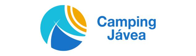 Afbeelding: Camping Jávea