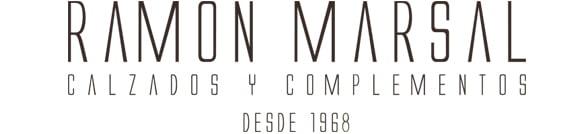 Bild: Ramon Marsal Footwear Logo