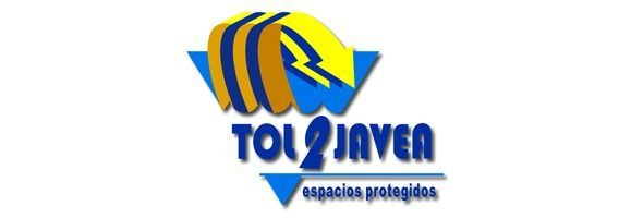 Imagen: Logotipo Tol2 Javea
