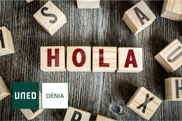 Immagine: seminari spagnoli per stranieri
