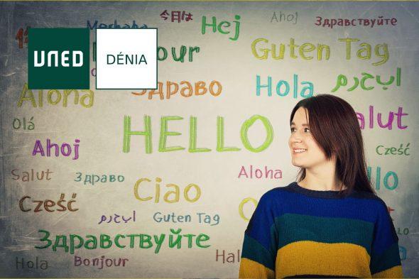 Immagine: UNED Dénia - Corsi di lingua