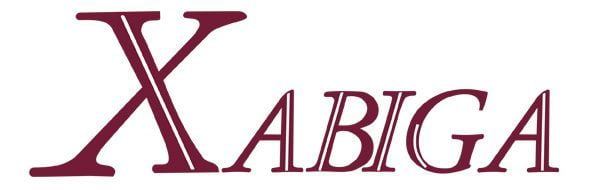 Afbeelding: Xabiga Real Estate-logo