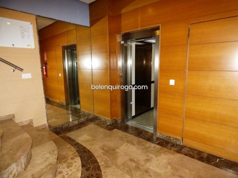 Apartamento com elevador à venda em Jávea - Inmobiliaria Belen Quiroga