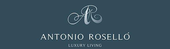 Imatge: AR Luxury Living