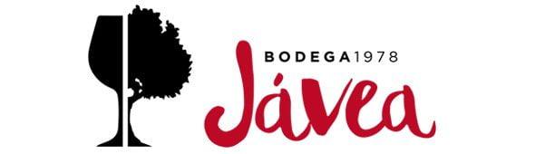 Imagen: Logotipo Bodega Jávea