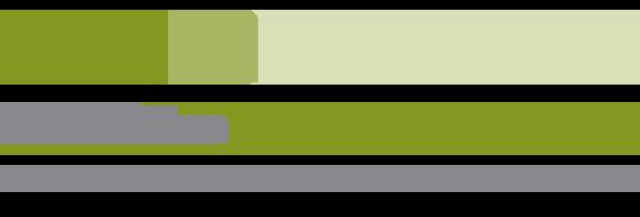 Imagen: Logotipo Clínica Estética Castelblanque