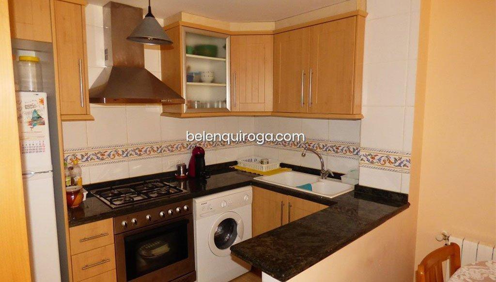 cocina-americana-apartamento-venta-javea-inmobiliaria-belen-quiroga