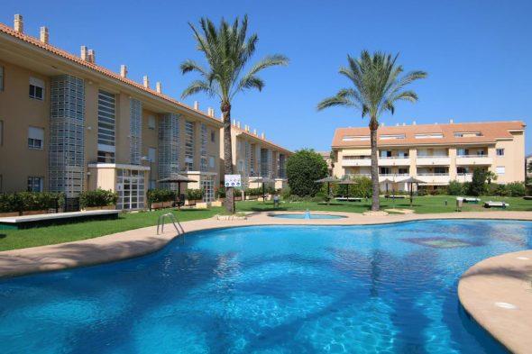 Imatge: Comprar casa a la Costa Blanca - AR Luxury Living