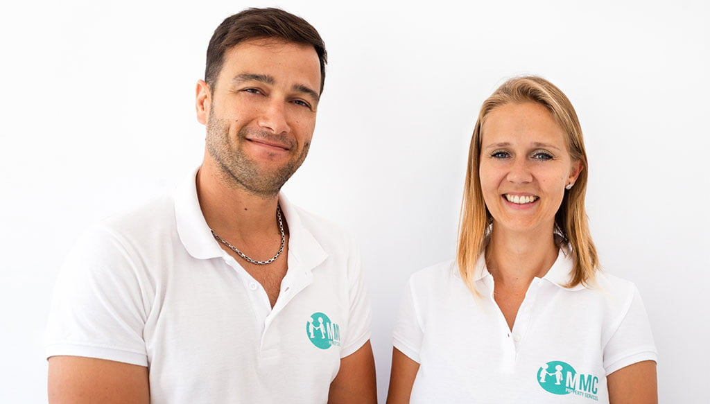 Equipe MMC Property Services