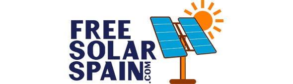 Imatge: Free Solar Spain