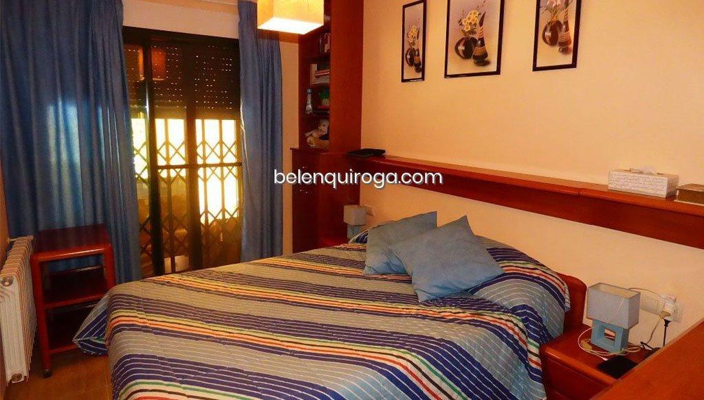 habitacion-apartamento-venta-javea-inmobiliaria-belen-quiroga