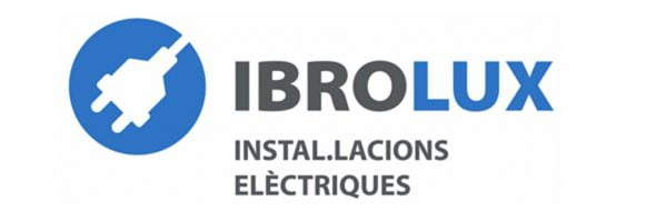 Afbeelding: Ibrolux-logo