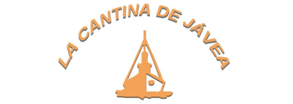 Logotipo La Cantina de Jávea