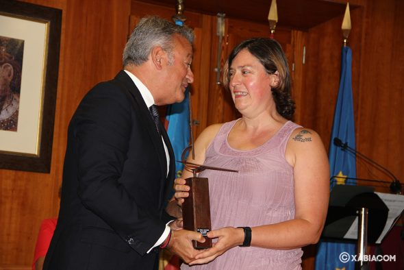 Image: Prix 9 d'Octubre-Vila de Xàbia (24)