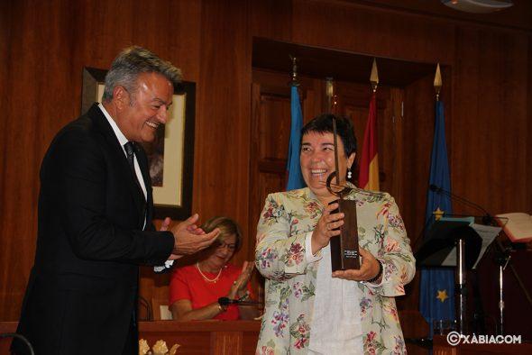 Bild: Preise 9 d'octubre-Vila de Xàbia (37)