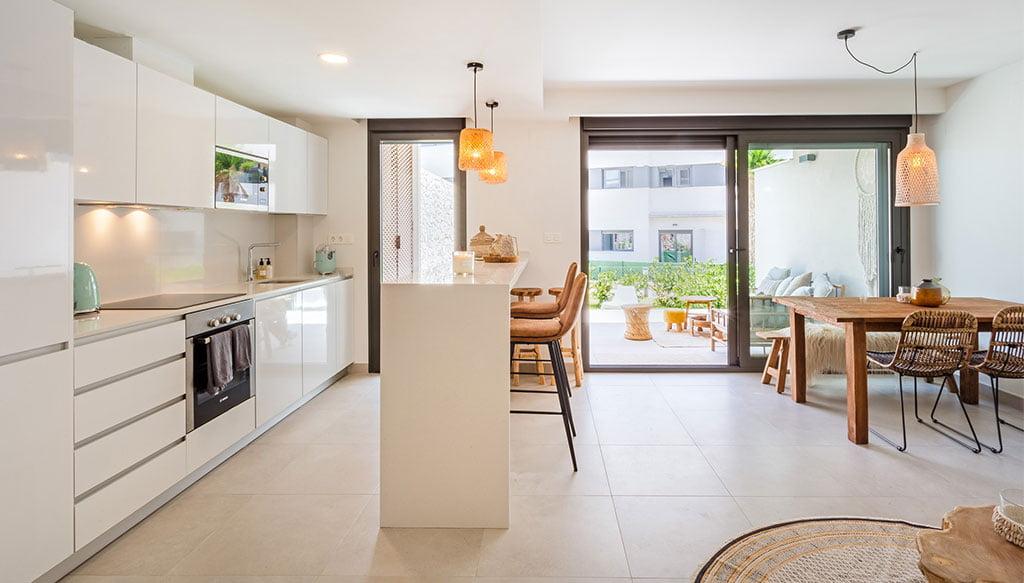 Apartamento para férias - MMC Property Services