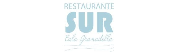 Immagine: South Restaurant Logo