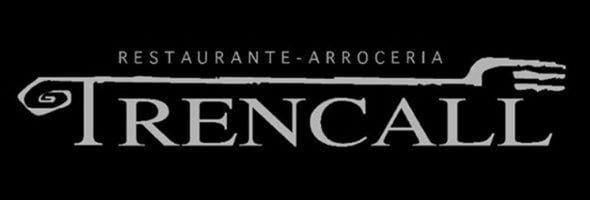 Immagine: Logo del ristorante Trencall