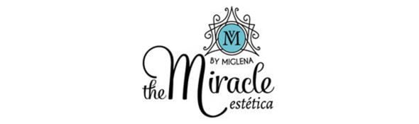 Imagen: Logotipo The Miracle