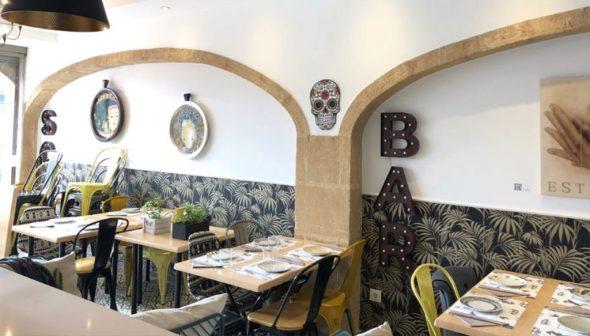 Imatge: Traspàs de restaurant a la platja de l'Arenal - Xàbia Houses Immobiliària