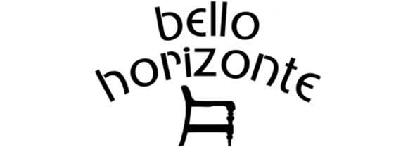 Imagen: Logotipo Bello Horizonte