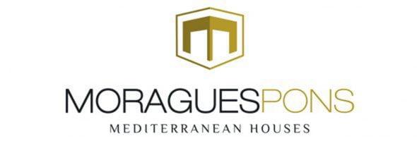 Bild: MORAGUESPONS Mittelmeerhauszeichen