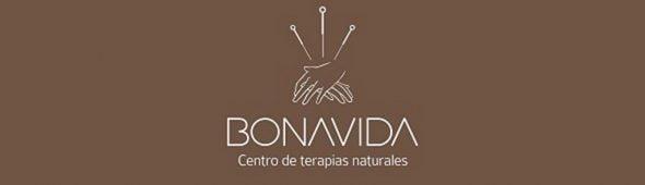Изображение: логотип BONAVIDA