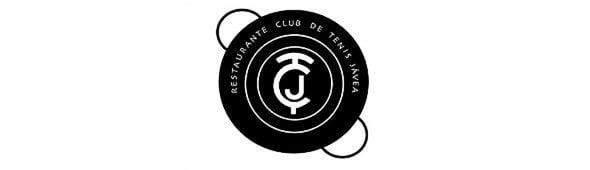 Image: Logo du restaurant du club de tennis de Jávea