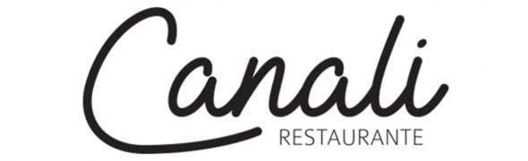 Imagen: Logotipo Restaurante Canali