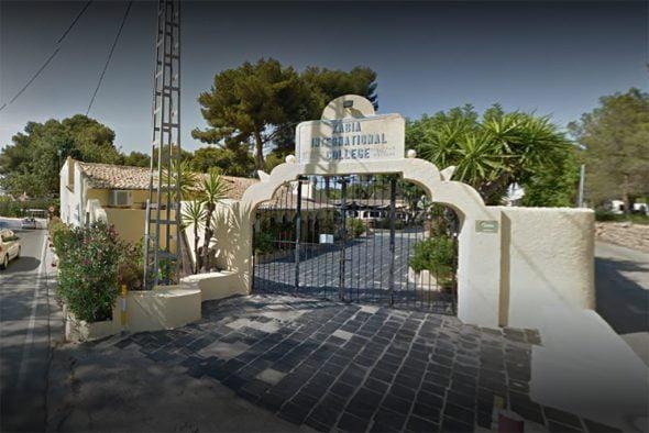 Imagen: Xabia Internacional College