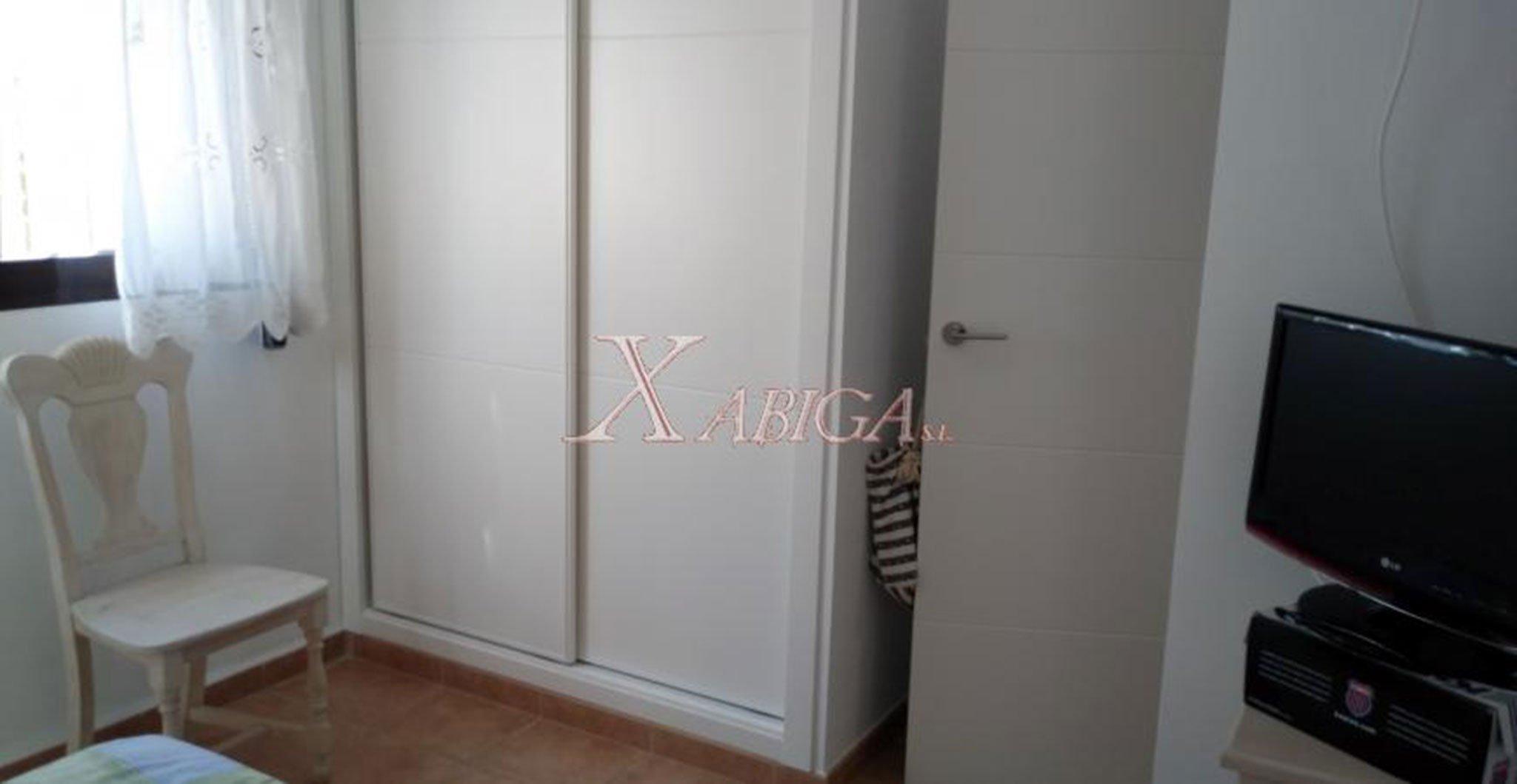 armario-habitacion-casa-venta-javea-cinco-habitaciones-xabiga-inmobiliaria
