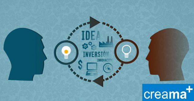 Imagen: Convocatoria de subvenciones para nuevas empresas