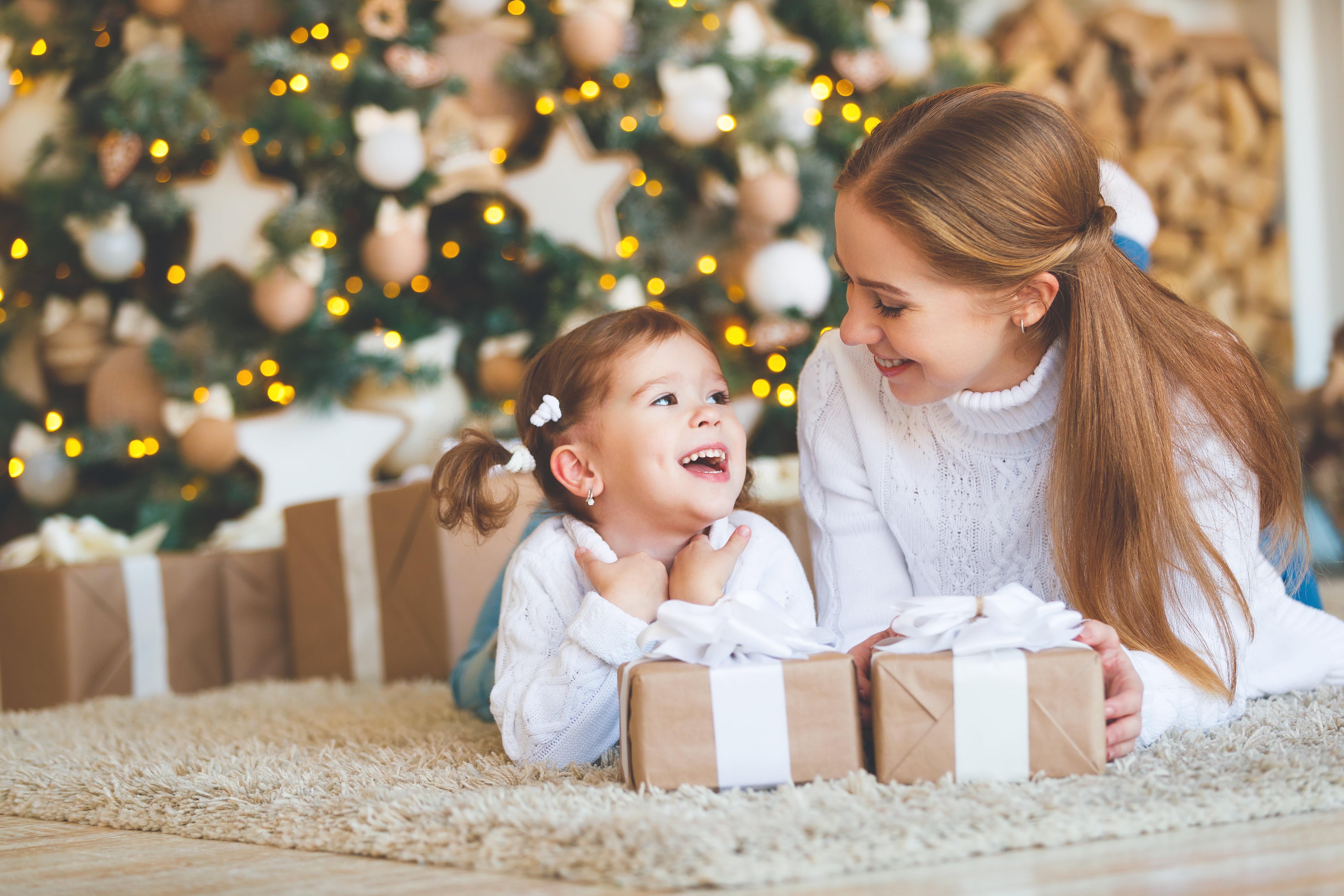 Els regals més originals en Jávea.com - Dia 4