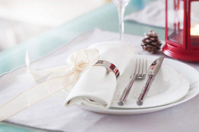Imagen: Menús de Navidad y Nochevieja 2019 en Jávea