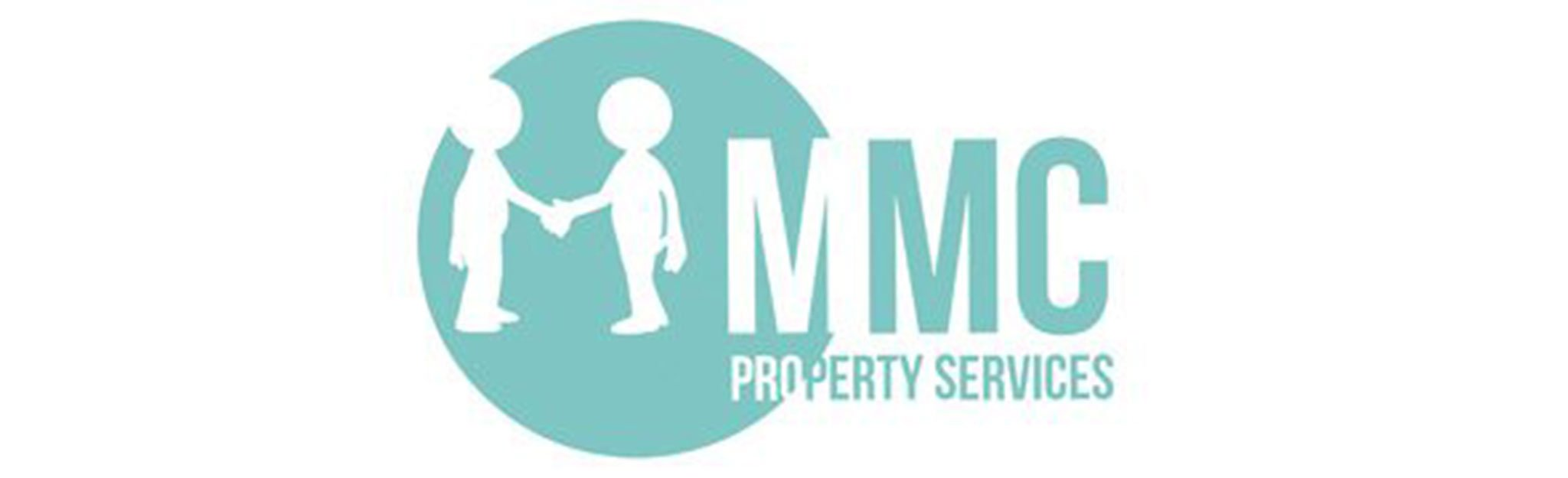 Logotipo MMC Property Servicies