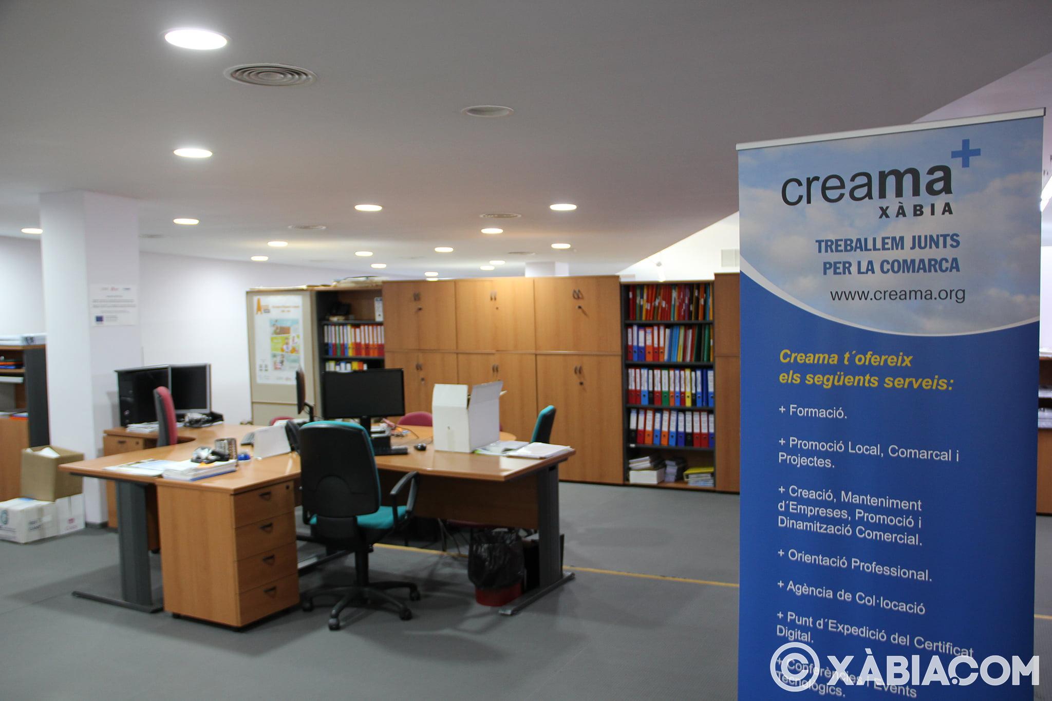 Oficina de Creama Xàbia (4)