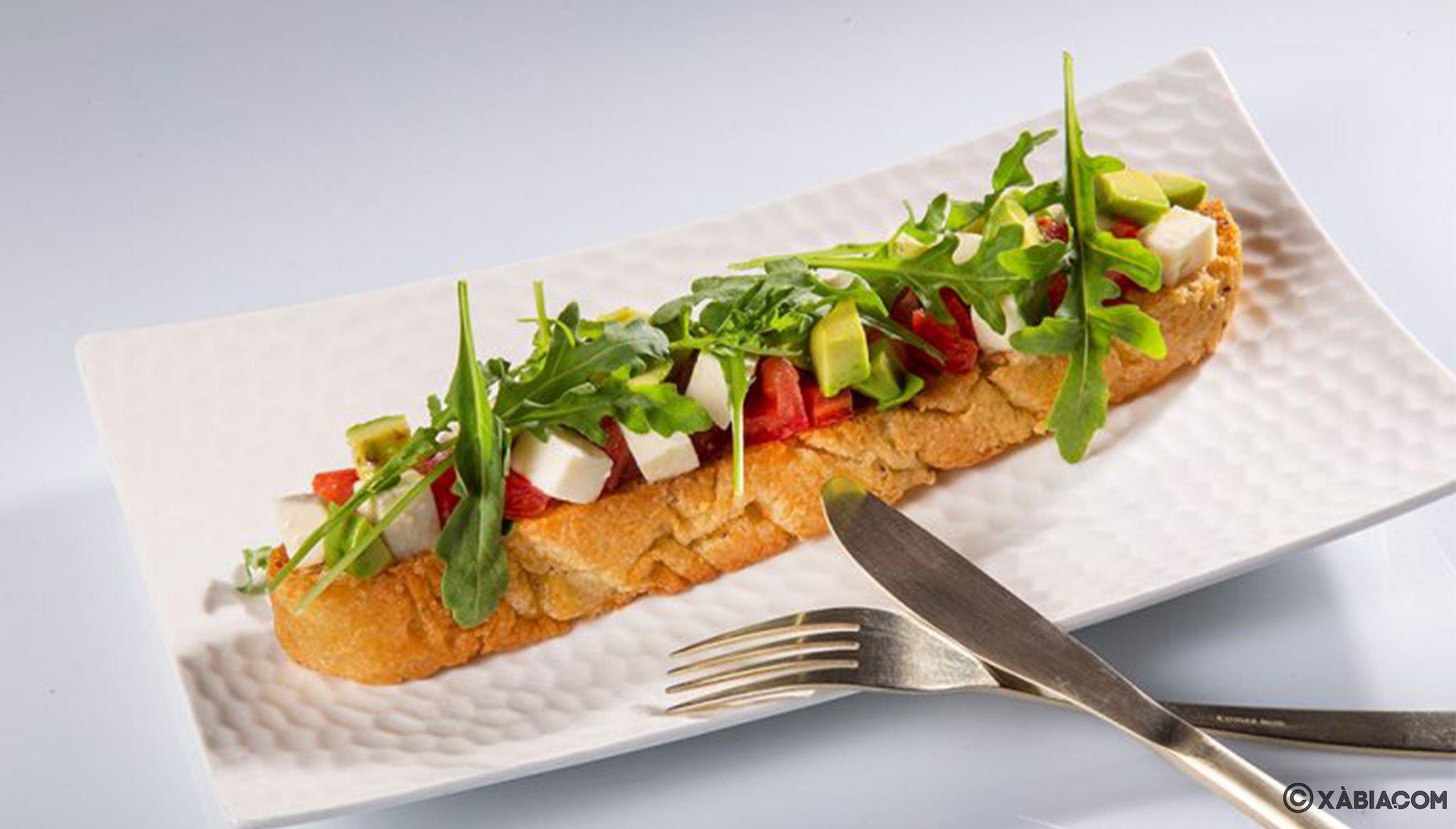 tosta-con-aguacate-restaurante-da-giulia