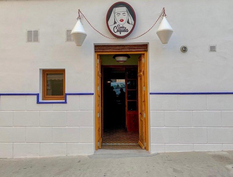 entrada-santa-coqueta