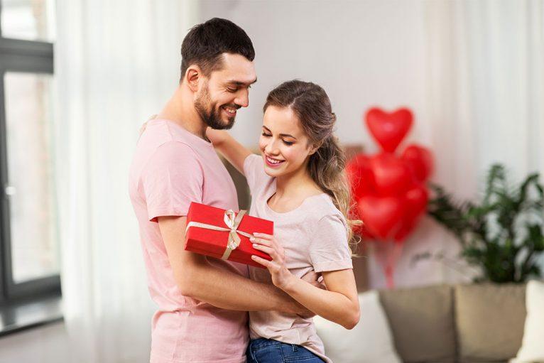 Ideas para celebrar San Valentín 2020 en Jávea