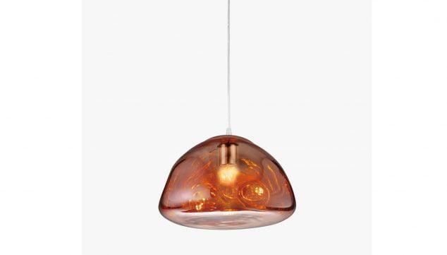 Imagen: Lámpara colgante - Vimaluz