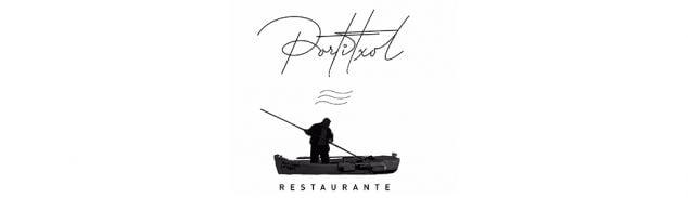 Imatge: logo-restaurant-portitxol