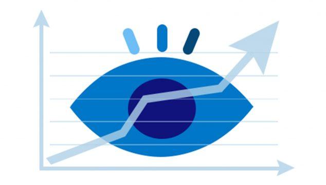 Imagen: Logotipo Observatorio de la Marina Alta