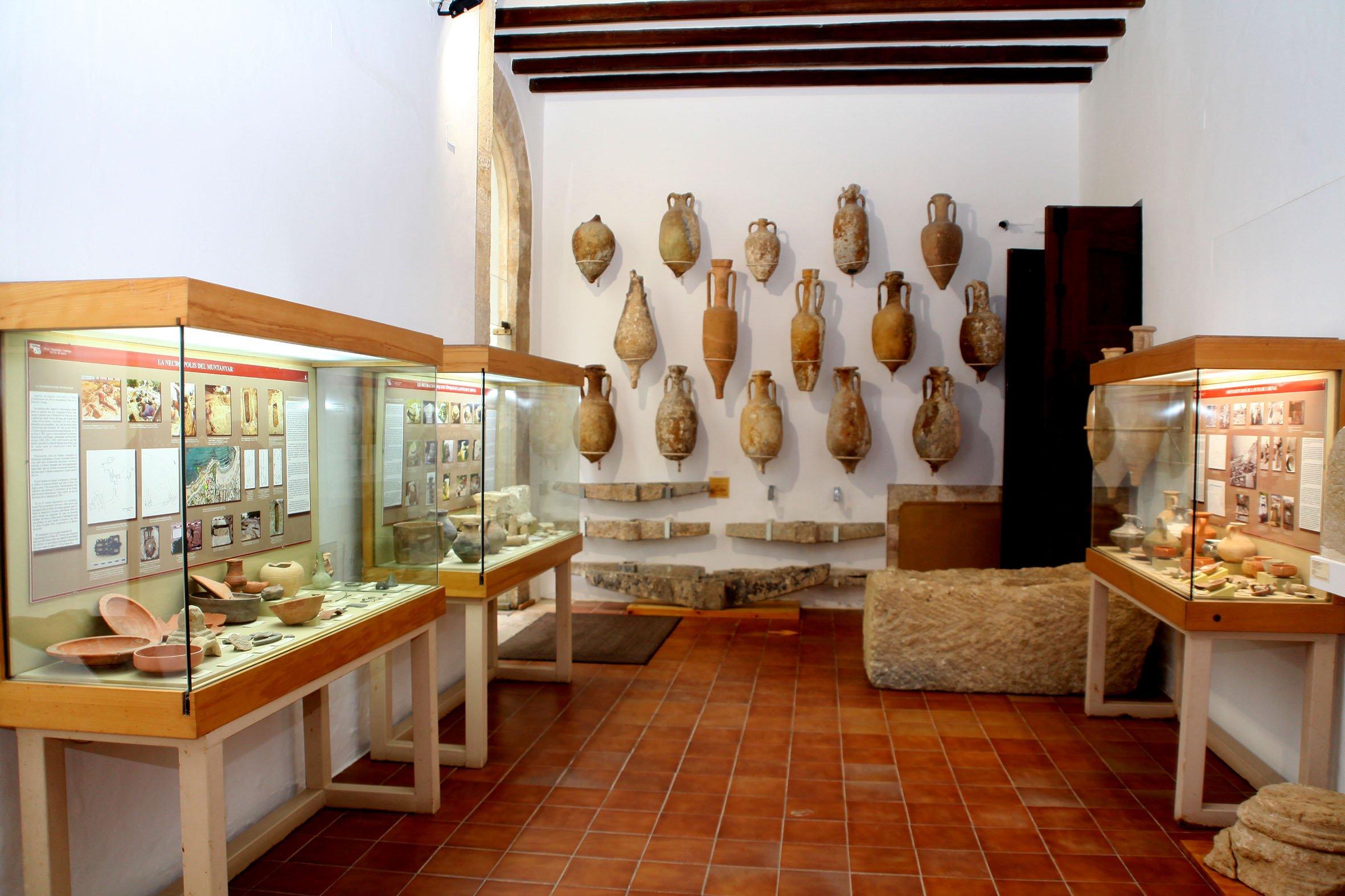MUSEO SOLER BLASCO (10)